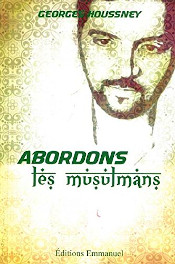 Abordons les musulmans