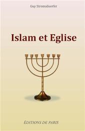Islam et Église