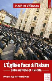 L'Église face à l'islam