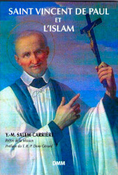 Saint Vincent de Paul et l'Islam